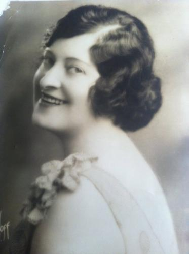 Frances-Victoria-Browder-Savo2