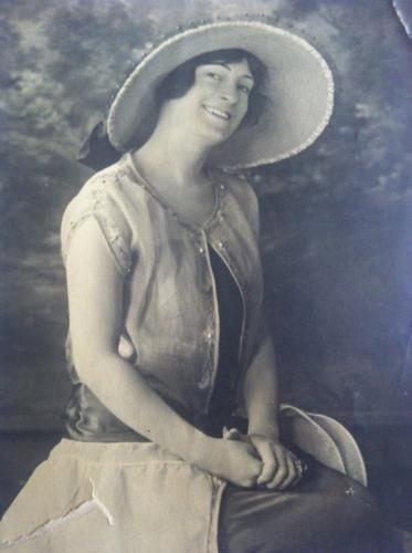 Frances-Victoria-Browder.Savo3